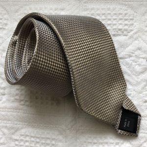 Michael Kors Necktie